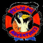 Pelican Adventures