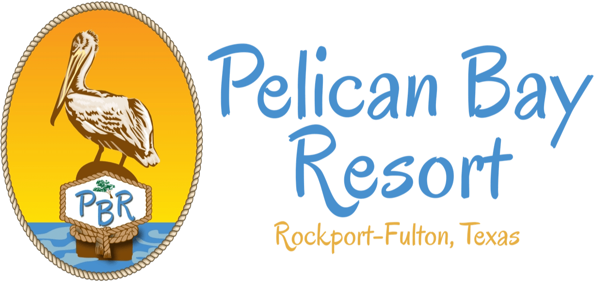 Pelican Bay Resort