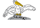 Pelican Lakes Golf & County Club