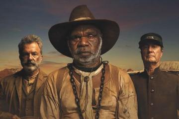 From https://www.sbs.com.au/nitv/article/2017/09/07/thorntons-sweet-country-receives-standing-ovation-venice-film-festival
