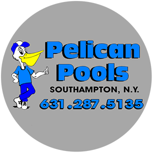 Pelican Pools Inc Logo