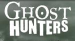 Ghost Hunters Logo