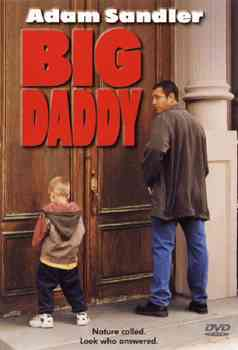 https://i2.wp.com/peliculas-y-series.programasfull.com/wp-content/uploads/Big-Daddy-cover.jpg