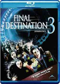 Final Destination 3 Descargar Final Destination 3 BRRip Latino - Películas y Series - ProgramasFull.com