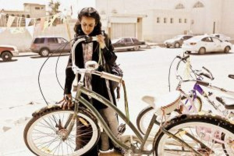 escena-de-la-bicicleta-verde