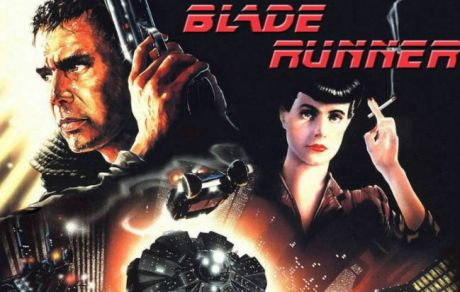 Blade-runner-peliculas-raras