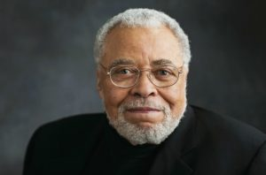 James-Earl-Jones-Headshot-Star-Wars-Peliculas-Raras