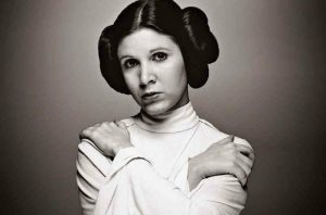 carrie-fisher-star-wars-peliculas-raras