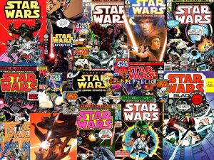 comics-star-wars-peliculas-raras