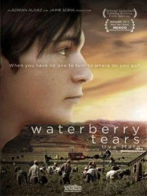 Uva Mala - Waterberry Tears 2010