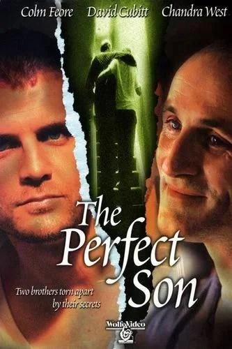 El Hijo Perfecto - The Perfect Son - PELICULA - Canada - 2000