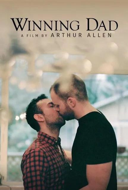 Winning Dad | Película Gay (Sub. Español)
