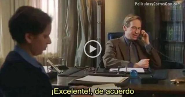 CLIC PARA VER VIDEO Prom Queen: The Marc Hall Story - PELICULA - Sub. Esp.