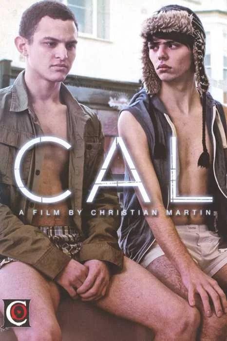 """VER ONLINE Y DESCARGAR PELICULA GAY: """"CAL"""""""