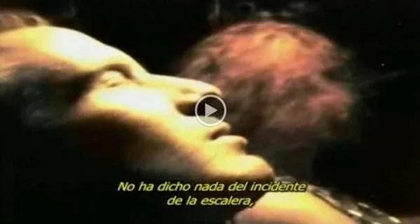 CLIC PARA VER VIDEO Anonymous - PELICULA GAY - EEUU - 2004
