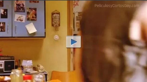 CLIC PARA VER VIDEO Casa de Chicos - House of Boys - PELÍCULA - Luxemburgo - 2009