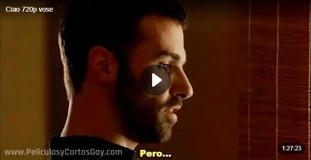 CLIC PARA VER VIDEO Ciao 2008