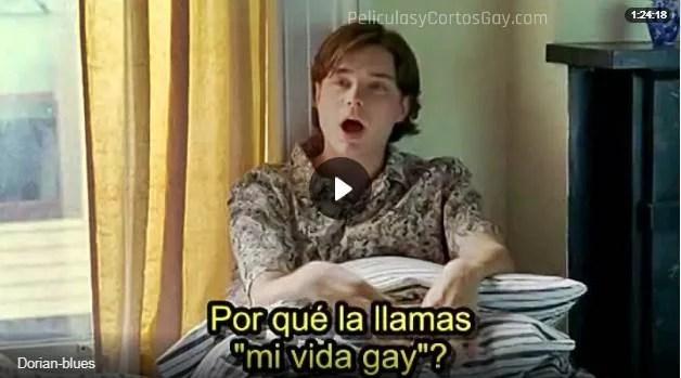 CLIC PARA VER VIDEO Dorian Blues - PELÍCULA - EEUU - 2004