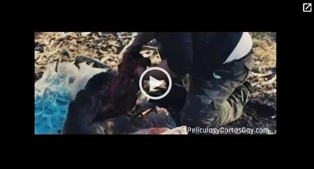 CLIC PARA VER VIDEO El Avivamiento - The Revival - PELICULA - EEUU - 2017
