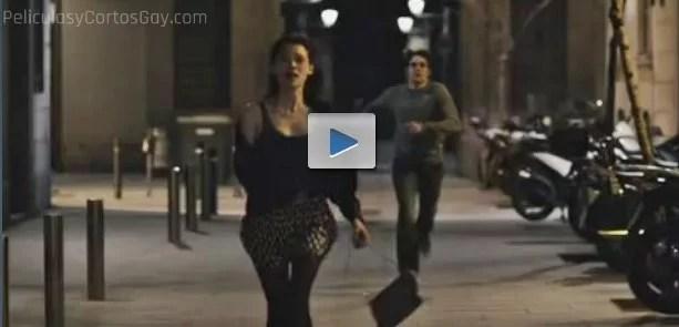 CLIC PARA VER VIDEO El Sexo de los Ángeles - PELÍCULA - España - 2011