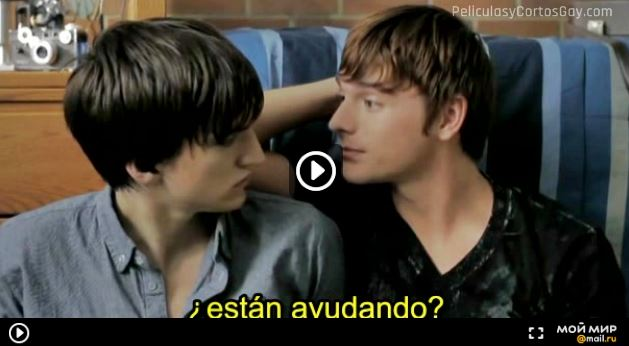 CLIC PARA VER VIDEO Judas Kiss - PELICULA - EEUU - 2011