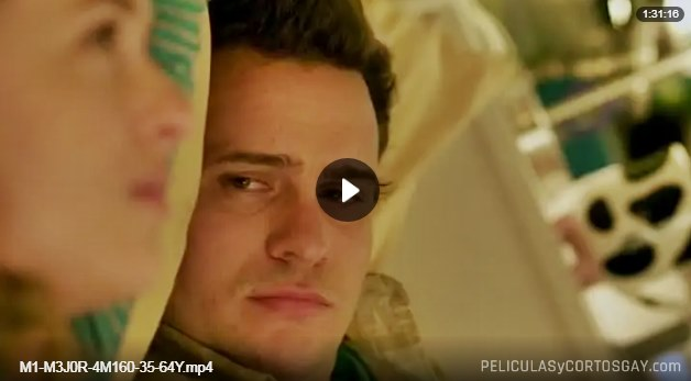 CLIC PARA VER VIDEO Mi Mejor Amigo Gay - Date and Switch - PELICULA - EEUU - 2014