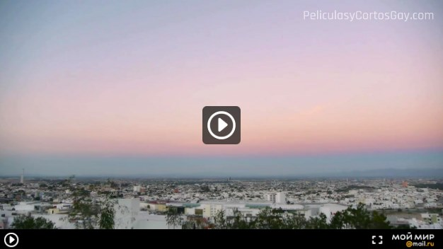 CLIC PARA VER VIDEO Peyote - PELICULA - Mexico - 2013