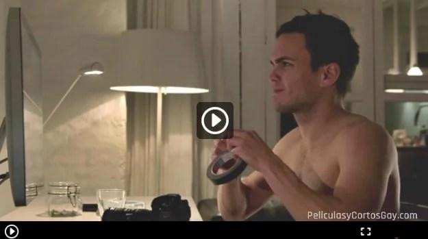 CLIC PARA VER VIDEO Un Verano Inolvidable - You & I - Pelicula - Alemania - 2014