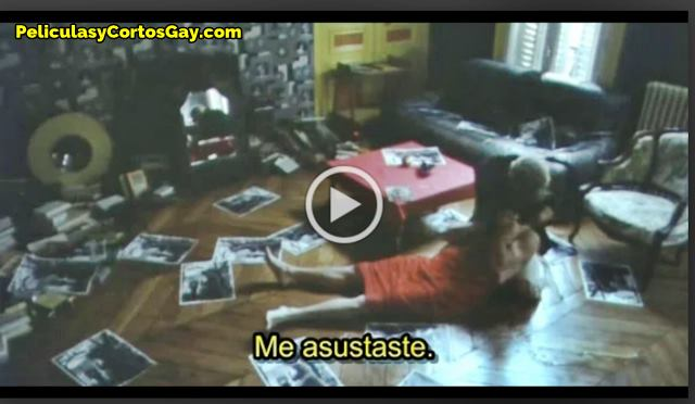 CLIC PARA VER VIDEO In Extremis - PELICULA - Francia - 2000