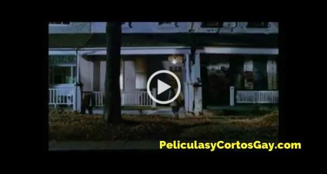 CLIC PARA VER VIDEO Twist - PELICULA - Canada - 2004