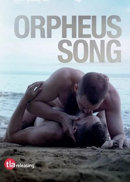 La Canción de Orfeo - Orpheus' Song - PELICULAS - Alemania - 2019