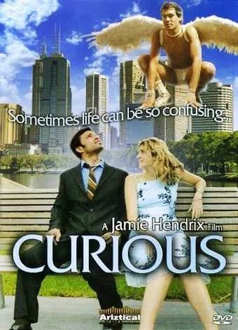 Curioso - Curious - PELICULA [+18] Australia - 2006