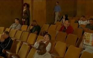 Teatro porno 2002