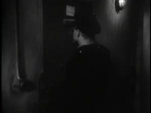    Chicos en las películas [BiM] BASE DE DATOS DE NIÑOS EN PELÍCULAS