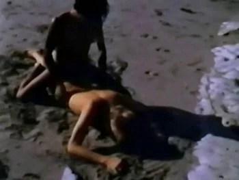 Las rotondas 1972    Chicos en las películas [BiM]