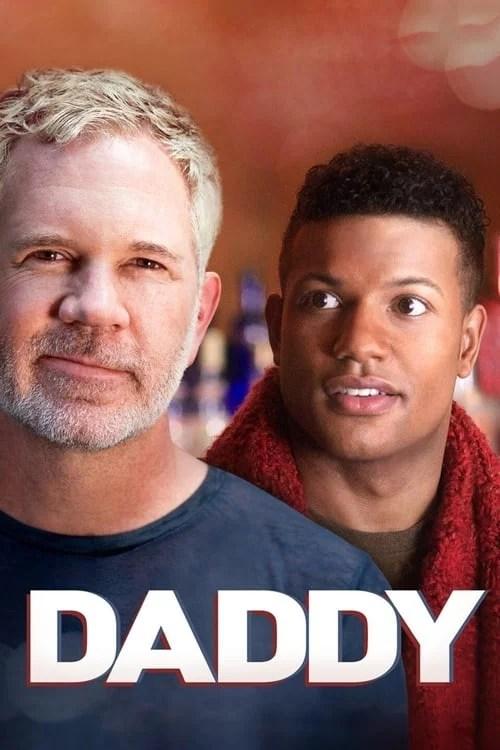 Daddy - PELÍCULA - EEUU - 2015