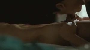 [+18] JAOFilm Nº 1 y Nº 2 - EL ARTE DE LA PORNOGRAFÍA MASCULINA