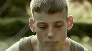 ArmyBoy 2015   Boys in movies [BiM]