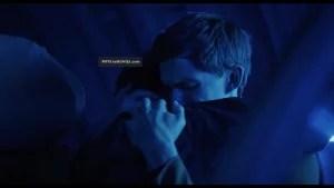 Firebird 2021    Chicos en las películas [BiM]