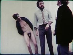 Billy Boy 1970