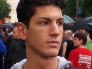 Garçon stupide 2004