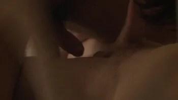 In Their Room Berlin 2011   Boys in movies [BiM]