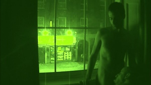 In A Strange Room 2020 | Boys in movies [BiM]