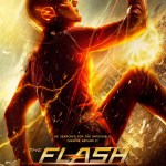 THE FLASH – T6 E3 SUERTE PARA UNA DAMA