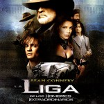 LIGA EXTRAORDINARIA – The League of Extraordinary Gentlemen (LXG) – Pelicula Online