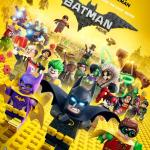 Lego Batman: la película – The LEGO Batman Movie – Película Online