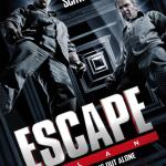 PLAN DE ESCAPE – Escape Plan – Pelicula Online