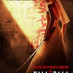 Kill Bill: Volumen 2 – Pelicula Online