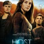 La huésped – The Host – Pelicula Online