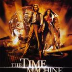 LA MAQUINA DEL TIEMPO – The Time Machine – PELICULA ONLINE
